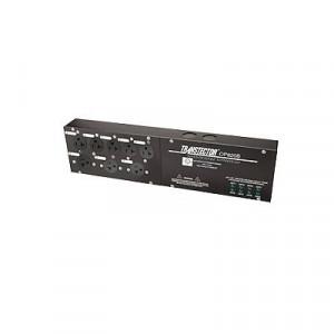 Tpdp1208t Transtector Protector Panel De Distribuc