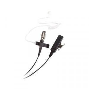 Tx880m09 Txpro Microfono De Solapa De 2 Hilos Para
