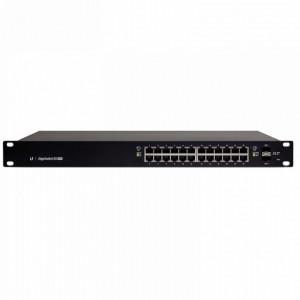 UBI097001 UBIQUITI UBIQUITI ES24250W- Edge Switch
