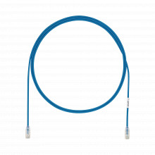 Utp28x15bu Panduit Cable De Parcheo UTP Cat6A CM/