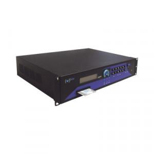 VISORALARMPLUS Fire-lite Receptora IP Fire-Lite VI