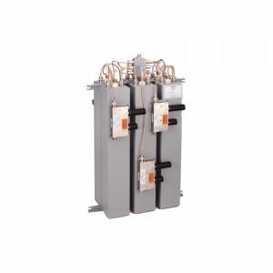 W645824c Emr Corporation Combinador 148-174 MHz P