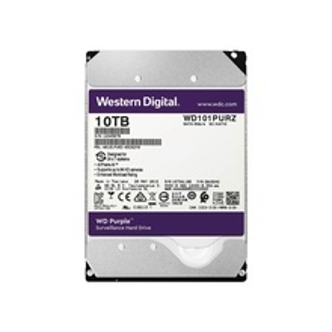 Wd101purz Western Digital wd Disco Duro WD De 10