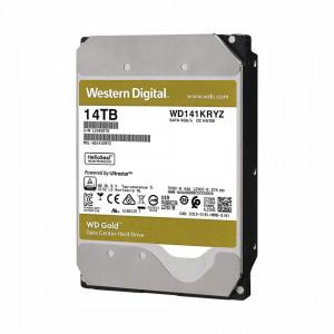 Wd141kryz Western Digital wd Disco Duro Enterpri