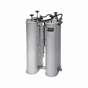 Wp639b Tx Rx Systems Inc. Duplexer WACOM-TX/RX Par