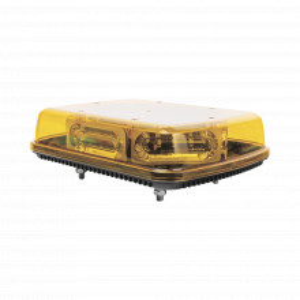 X1665avm Epcom Industrial Signaling Mini Barra Con