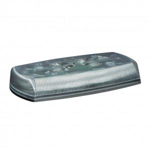 X5580ca Ecco Mini Barra De Luces Ultra Brillante