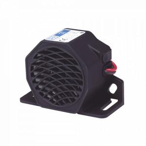 X575 Ecco Alarma De Reversa Inteligente 12-24 V 1