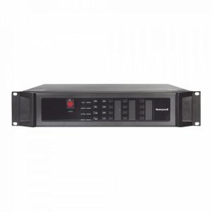 Xdcs3000 Honeywell Administrador De Sistema Digita