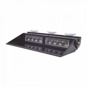 Xll106r Epcom Industrial Signaling Luz De Adverten