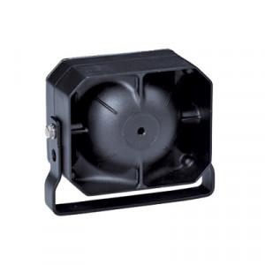 Xls100 Epcom Industrial Bocina Compacta De 100 Wat