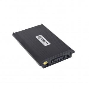 Xmrcase401 Epcom Carcasa Compatible Con Modelo XMR