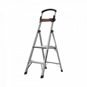 Xtraliteplus5c Little Giant Ladder Systems Escaler