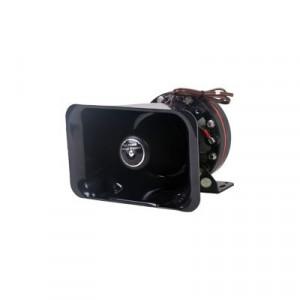 Xyd200 Epcom Industrial Signaling Bocina De 200 W