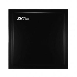 ZTA151008 Zkteco ZKTECO U1000F - Lectora UHF / Has