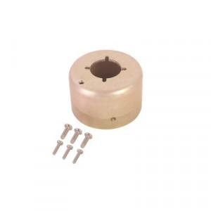 016039001 Andrew / Commscope Tapa Para Antena DB81