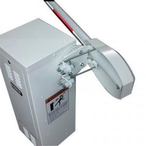 1601285 Dks Doorking Kit De Instalacion Para Brazo