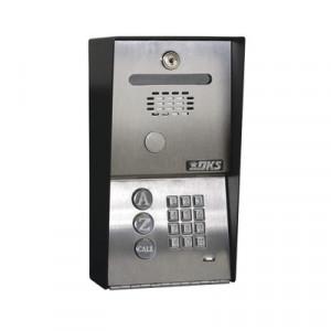 1802090 Dks Doorking 1802-EPD Portero telefonico c