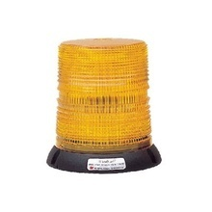 25014102 Federal Signal Estrobo ambar ULTRASTAR Co