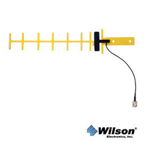 301124 Weboost / Wilson Electronics Antena Yagi Para Celular En 1
