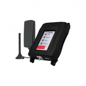 470121 Wilsonpro / Weboost Kit Amplificador De SeÃ