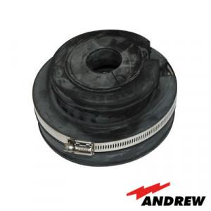 48939a3 Andrew / Commscope Bota Pasamuro De 5. Inc