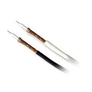 501811081000 Honeywell Bobina De Cable Coaxial De 305 Metros Tip
