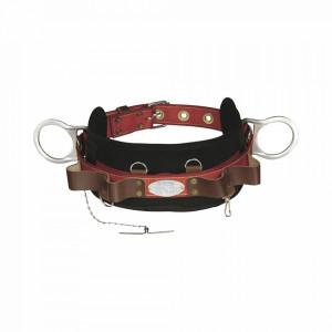 527140 Tulmex Cinturon De Liniero De Lujo Fabrica