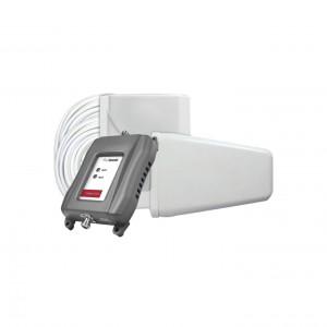 530105 Wilsonpro / Weboost KIT De Amplificador De