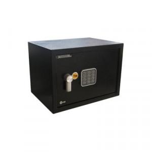 84835 Assa Abloy Caja Fuerte Pequena / Electronic