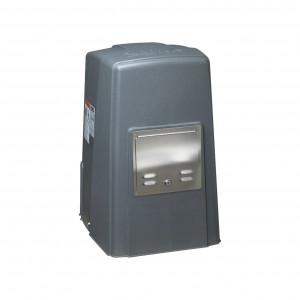 9000385 Dks Doorking Operador Primario Para Puerta