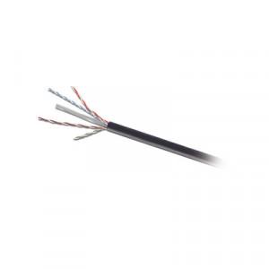 9C6O4E201R1A Siemon Bobina de Cable UTP de 4 Pares