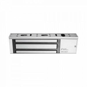 Ac1200lb Alarm Controls-assa Abloy 1200 Lbs Chapa