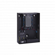 Ac225ipbu Rosslare Security Products Controlador D