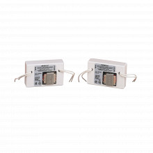 Am70ck Federal Signal Industrial Kit Conector Sele