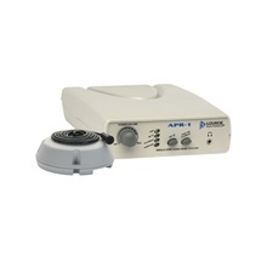 Ask4101b Louroe Electronics Kit De Audio LOUROE AS