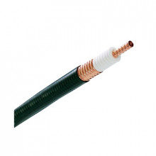 Ava650 Andrew / Commscope Cable Coaxial HELIAX 1-1