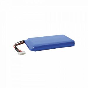 Battery01f Epcom Bateria Para Probador Modelo EPCA