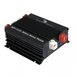 Bbm12100 Samlex Modulo De Respaldo Para Baterias P