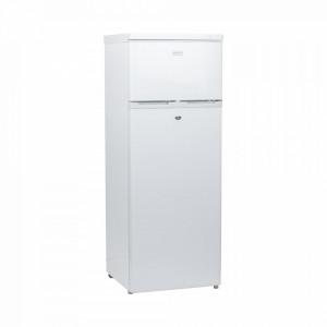 Bcd220 Epcom Powerline Refrigerador Combinado Para
