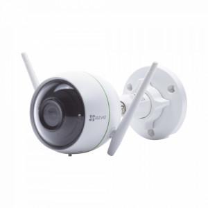 C3wn Ezviz Bala IP 2 Megapixel / Wi-Fi / Microfono