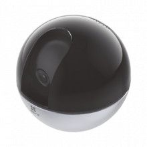 C6W Ezviz Mini PT IP 4 Megapixel / Wi-Fi / Detecci