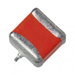 CATA6 Ramsey Capacitor de Tantalio tipo SMD de 22
