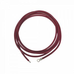 Cbl8awg3r Epcom Powerline Cable Para Controlador 3