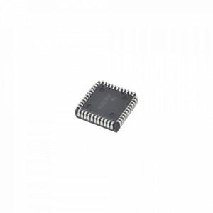 Chiph8wifi Pima Chip Para Hunter8 Rev 9.01 Permite