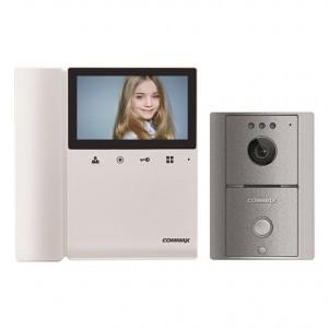 cmx104069 COMMAX COMMAX CDV43K2DRC4LG - Monitor a