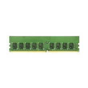 D4ec240016g Synology Modulo De Memoria RAM 16 GB P