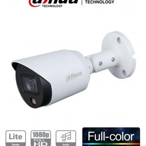 DAH3950033 DAHUA DAHUA HAC-HFW1239T-A-LED - Camara
