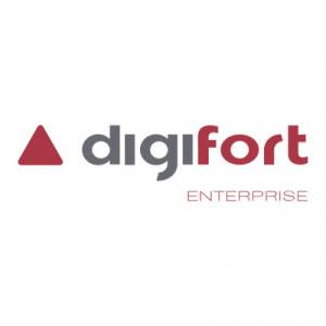 DGFEN1164V7 Digifort Sistema Digifort edicion Ente