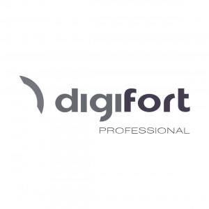 Dgfpr2001v7 Digifort Sistema Digifort Edicion Prof